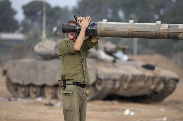 Des soldats israéliens dénoncent les abus de Tsahal à Gaza