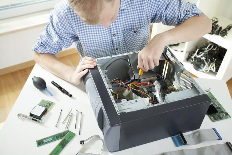 Accueil - ID-SPRL : le partenaire idéal pour vos problèmes informatiques - devenez partenaire et recevez 15% de réduction sur nos produits et services