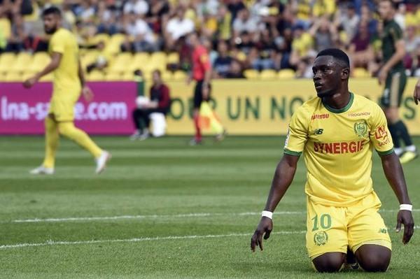 FC Nantes: Les Canaris ont-ils un jeu trop prévisible? Denis Renaud passe au tableau noir