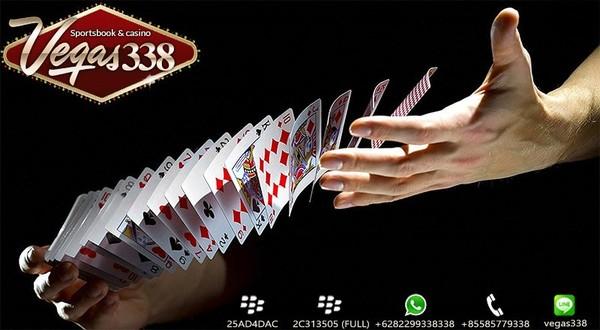 Keuntungan Bermain Casino Dengan Bonus Tiap Depo
