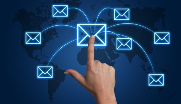 Three Simple Ways to boost the SEO Services with Email campaigns