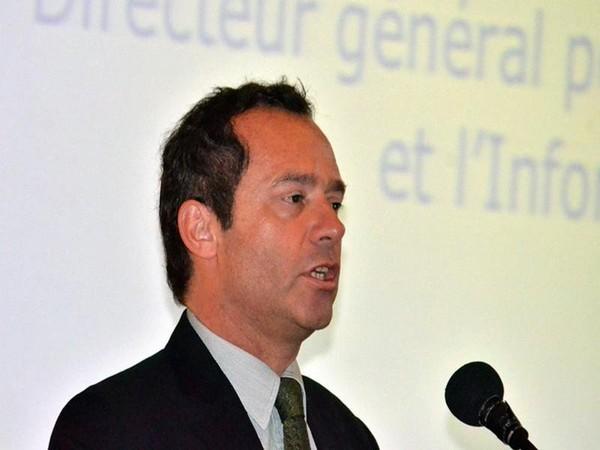 Portail Sud Maroc - Actualités, infos Tata et guelmim es-smara