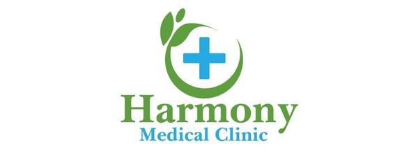 Harmony Medical Clinic | Drug addiction treatment in Wichita, KS