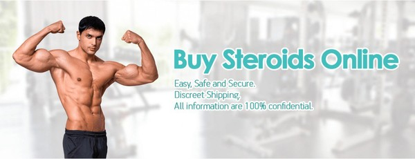 Steroids For Sale: Buy Steroids Online. Legit Supplier - buysteroidsanabolic-online.com