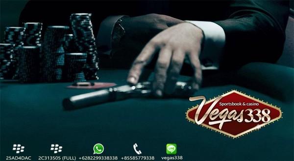 Dewa Judi Casino Online Deposit 50 Rb