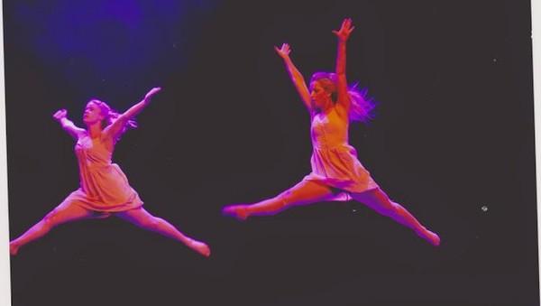 ÉCOLE DE DANSE ADELINE MILLER: Cours de Danse Nantes - Google+