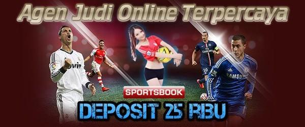 Website Bola Indonesia Sbobet Terbaik