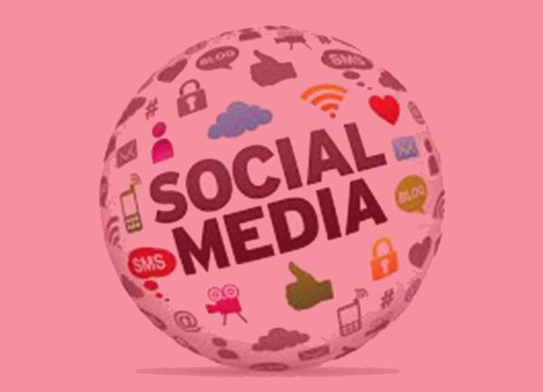 Promotions, PPC, Admin, SEO Adword Manager | eHUub