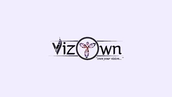 Vizown - oklahoma drug rehab - Drug treatment center