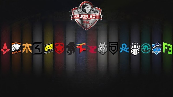 BIG EDGE OUT SK; SECURE PLAYOFF SPOT - Gosugames