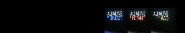 REPLAY. M Pokora - Alcaline, l'Instant - France 2, 01/04/2015, voir, revoir, vidéo, replay