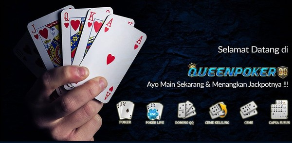 agen poker qq online indonesia domino qq & bandar ceme keliling,capsa susun online,