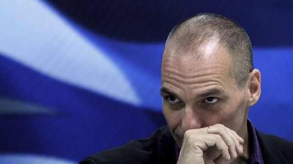 Todo para los bancos, nada para los griegos y asimilados | El Periscopio