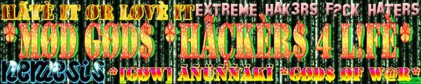 ★☢☠☣☆♪♥MØÐGØЊFRÈÉFØRÜΜŠ.ÕRG♥♪☆☣☠☢★ • View forum - Call of Duty® Black Ops & Black Ops 2