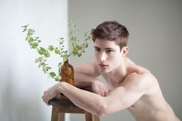 Diogo-Malheiros-(Way-Models)-by-Xavier-Samre--(5) — Vanity Teen