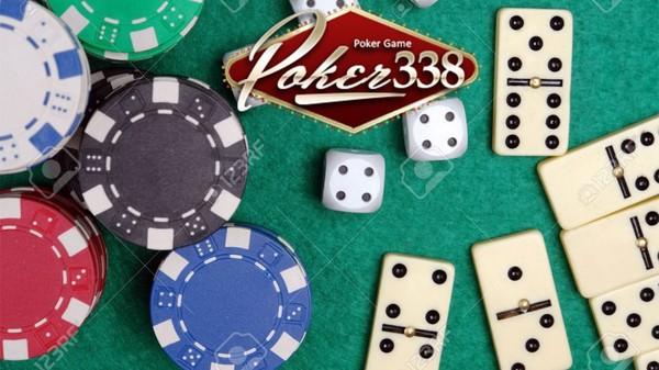Tips Jitu Menang Bandar Ceme Online | Promo Poker Online Terbaru Bonus Terbesar