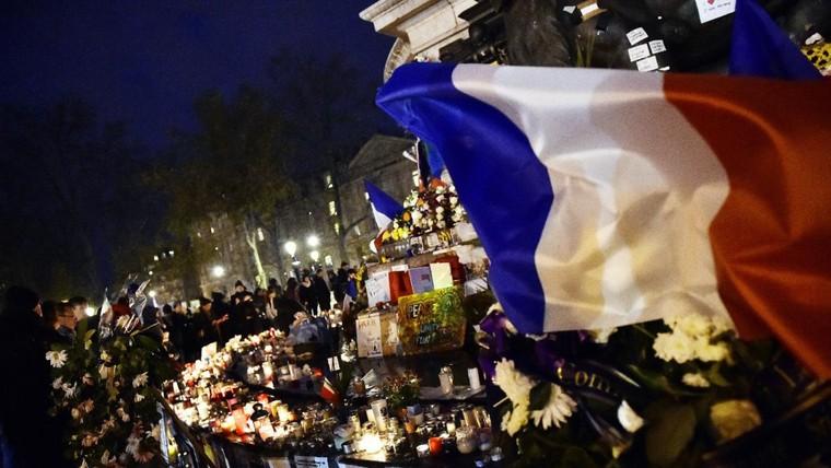 VIDEO. Après les attentats, ces femmes veulent devenir françaises en signe de résistance