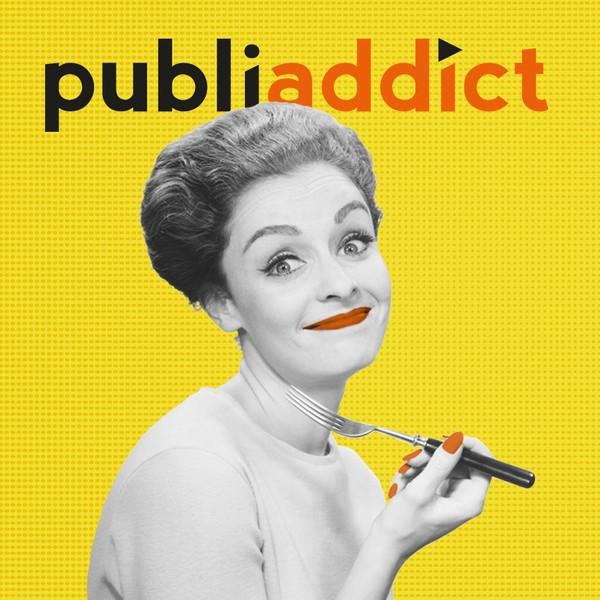 Publi-Addict