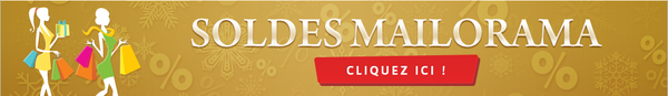 Inscription au programme de fidélité Mailorama