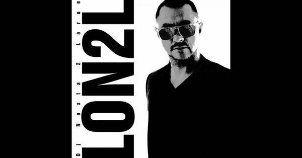 Écoutez un extrait, achetez et téléchargez les morceaux de l'album Lon2l - Single, dont «Lon2l». Acheter l'album pour 1,29€. Morceaux à partir de 1,29€.