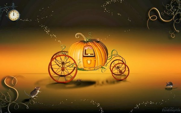 Happy Halloween Wallpaper HD 2013 | Unique Hd Wallpapers, Backgrounds and Photos