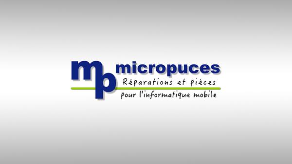 Micropuces - Google+