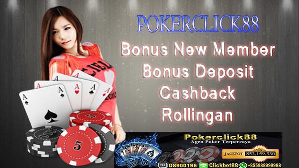 Cara Daftar Situs Judi QiuQiu Online | Agen Situs Poker Indonesia |