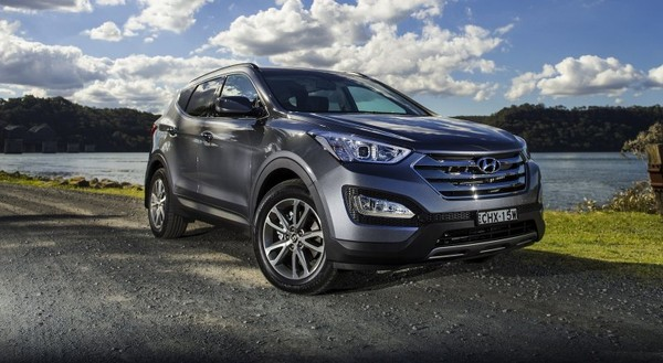 Hyundai and Kia sales plunged 65% in China and 11.5% in US