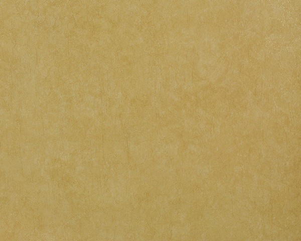 Papel De Parede | M&A - Papel de Parede - (11) 3862-0698 - Papel de parede e decorações em geral!