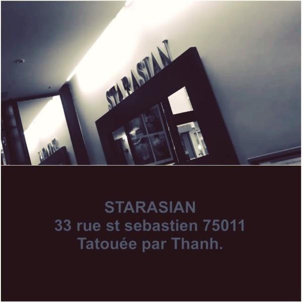.@instashym      Webstagram