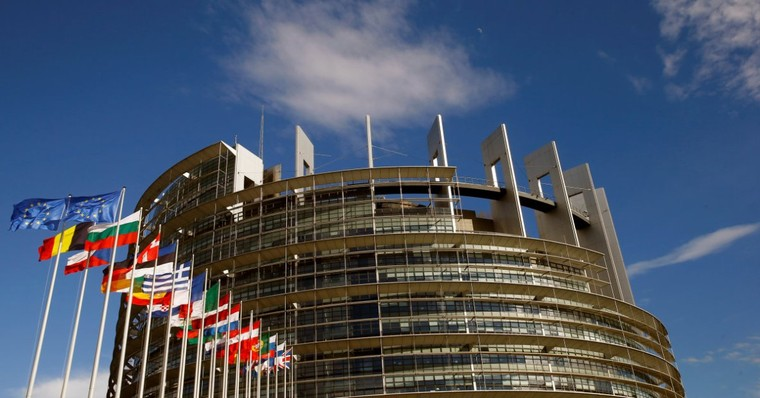 BLOG - Le symbole du destin européen est aujourd'hui menacé