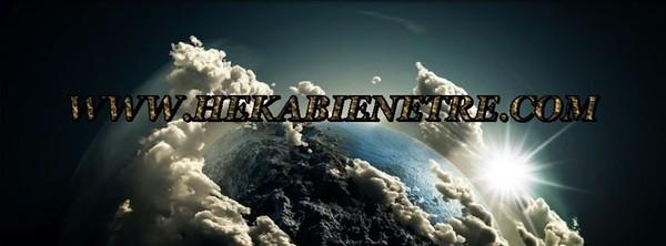 HEKA Bien-Etre
