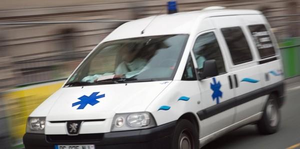 Aude : enfermé dans un congélateur, un couple tente de se suicider