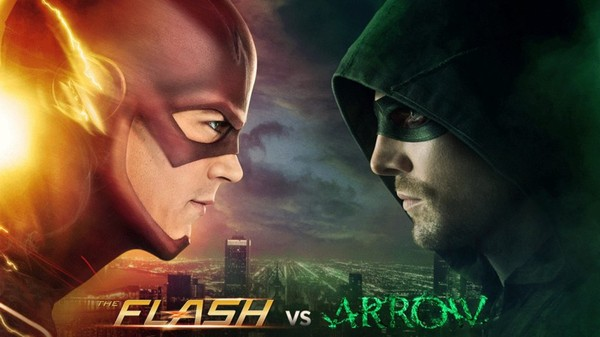 Blog de Arrow-TheFlash