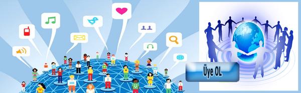 Social Networking Community - Social Network