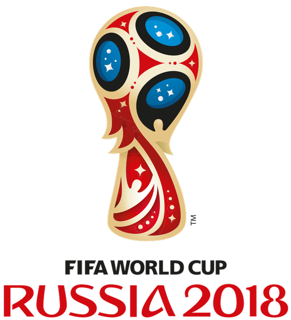 Rusia Terancam Tak Bisa Siarkan Piala Dunia - Piala Dunia 2018 - Quora