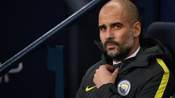 Clickbet88: Guardiola Berjanji Musim Ini tak akan Boros Dalam Bursa Traansfer