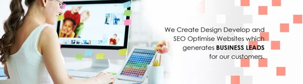 Web Design Website Development Sydney Australia | WebDesignCity