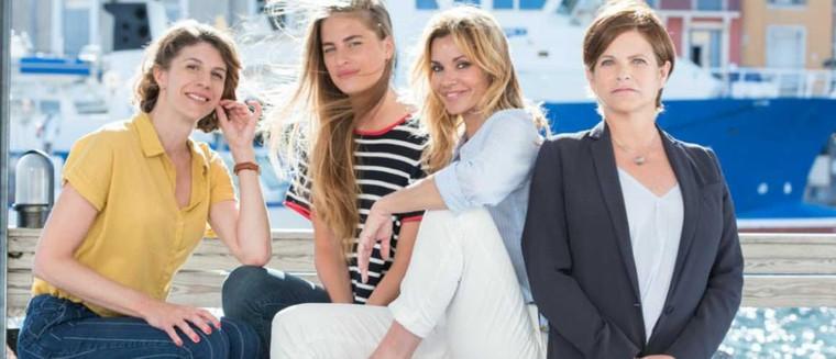Demain nous appartient (TF1) : amours impossibles, liaisons torrides, morts, résurrection… La folle année 2017 de la série (PHOTOS)
