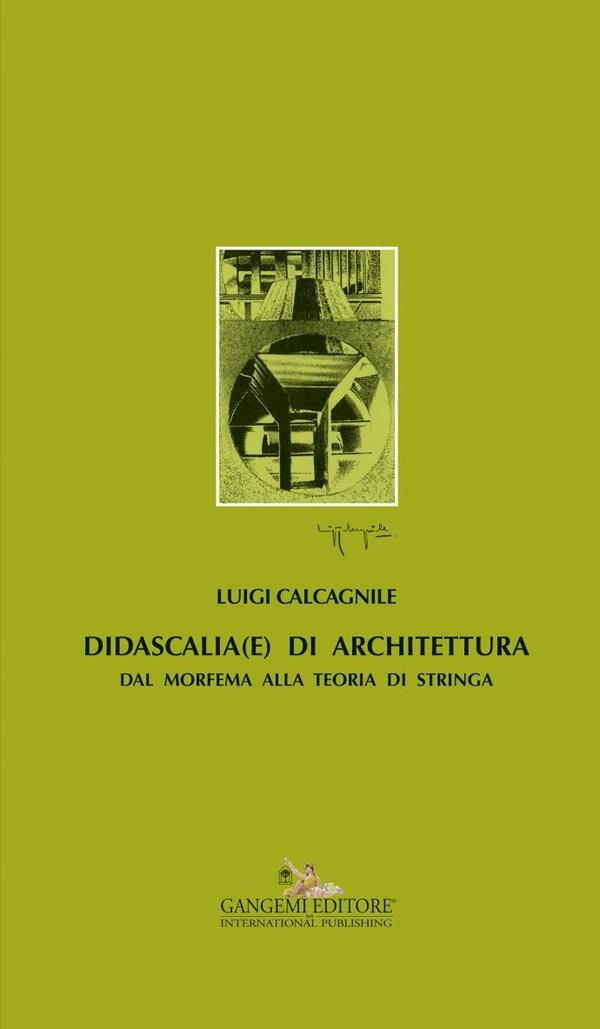 3010_Calcagnile.jpg (1654×2835)