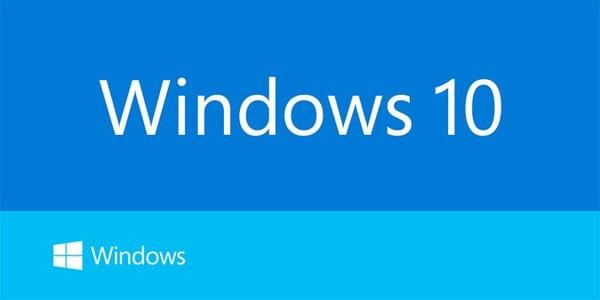 Windows 10 : Microsoft publie une mise ? jour cumulative pour l'OS, qui am?liore sa fiabilit? et corrige de nombreux probl?mes