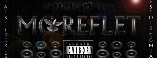 Mc Reflet Officiel