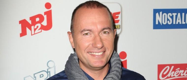 Exclu. Pascal Soetens en dit plus sur son rôle dans le prochain film de Philippe Lacheau (Alibi.com)