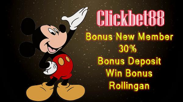 Set Kartu Pada Bola Tangkas Dan Cara Bermain Mickey Mouse | Tangkasnet |