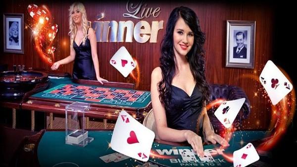 Permainan Judi Kartu Poker BandarQQ Online - Daftar Poker