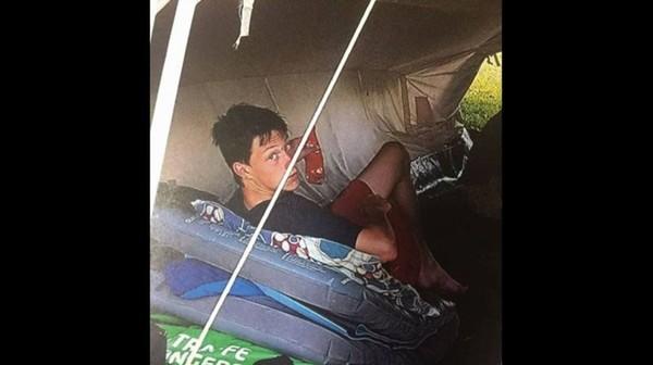 Disparition inquiétante d'un adolescent au lac de Bütgenbach, les recherches sont en cours