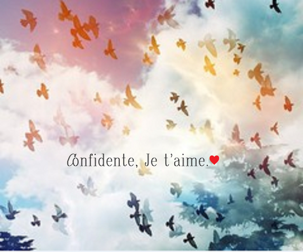 THE LIFE IS A JOKE.✞