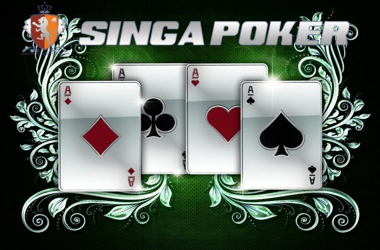 Bermain Judi Poker Online 24 jam