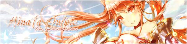 Uta no Prince-sama : Maji Love 2000% (Saison 2) | Hinata-Online