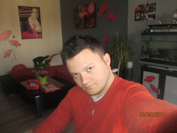 Blog de YOHAN-IS-BACK
